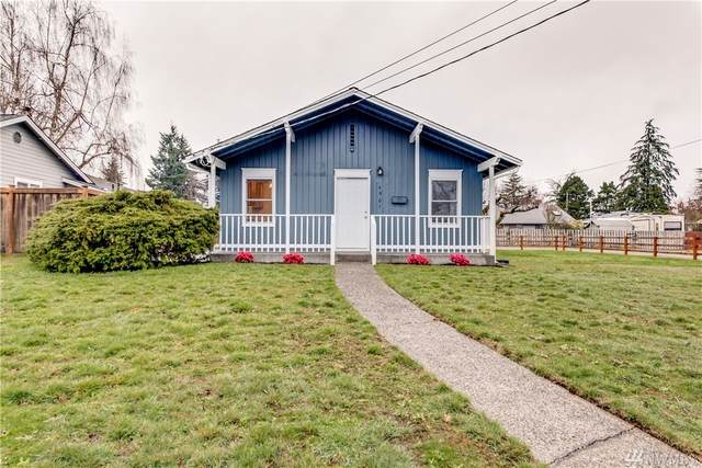 4901 N 15th St, Tacoma, WA 98406 (#1584333) :: NextHome South Sound