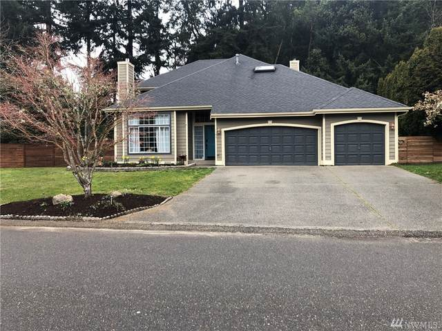 1103 27th St Ct NW, Gig Harbor, WA 98335 (#1584342) :: NextHome South Sound