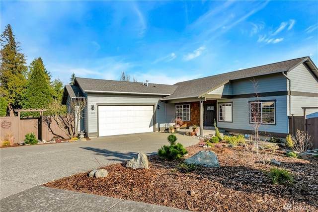 6160 N Beulah Ave, Ferndale, WA 98248 (#1584353) :: Lucas Pinto Real Estate Group