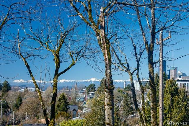 538 29th Ave S, Seattle, WA 98144 (#1584367) :: Real Estate Solutions Group
