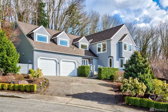 5706 143rd Place SE, Bellevue, WA 98006 (#1584374) :: Beach & Blvd Real Estate Group