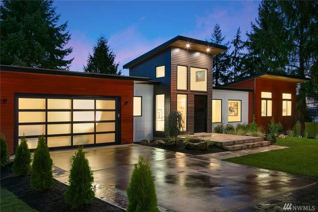 5831 114th Ave NE, Kirkland, WA 98033 (#1584384) :: Real Estate Solutions Group