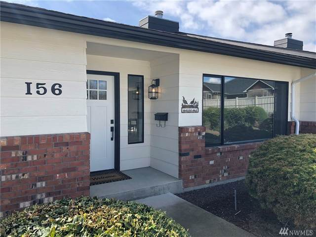156 Quail Run Blvd, Wenatchee, WA 98801 (#1584388) :: Ben Kinney Real Estate Team