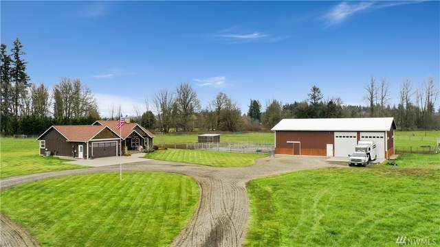 6920 128th Ave SW, Olympia, WA 98512 (#1584398) :: The Kendra Todd Group at Keller Williams