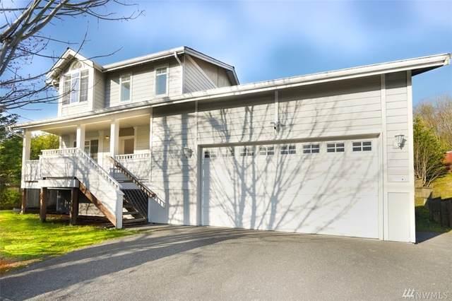 6302 Swift Ave S, Seattle, WA 98108 (#1584406) :: Ben Kinney Real Estate Team