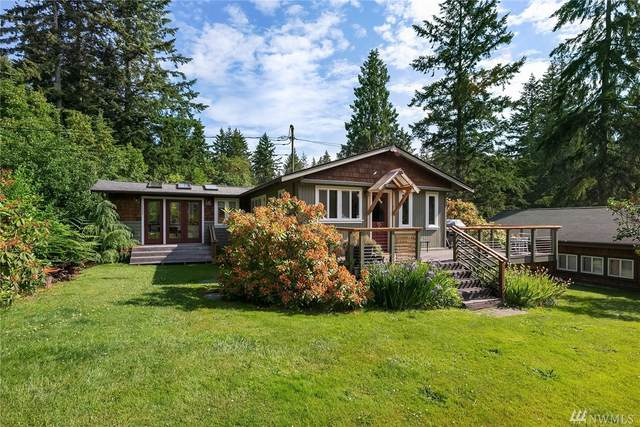 15326 115th Ave Sw, Vashon, WA 98070 (#1584420) :: Better Homes and Gardens Real Estate McKenzie Group