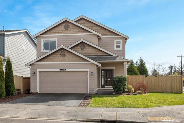 7904 14th St SE, Lake Stevens, WA 98258 (#1584446) :: Northern Key Team