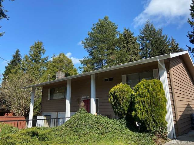 14044 28th Ave NE, Seattle, WA 98125 (#1584453) :: The Kendra Todd Group at Keller Williams