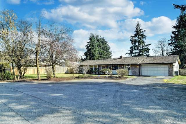 5304 122nd Place NE, Marysville, WA 98271 (#1584457) :: NextHome South Sound