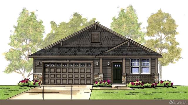 325 Cambridge Lp, Sedro Woolley, WA 98284 (#1584459) :: Better Homes and Gardens Real Estate McKenzie Group
