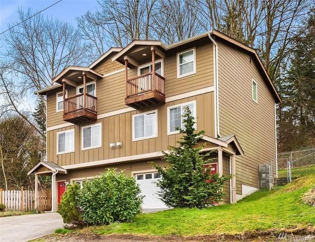 4908 S 4th Ave B, Everett, WA 98203 (#1584466) :: The Kendra Todd Group at Keller Williams