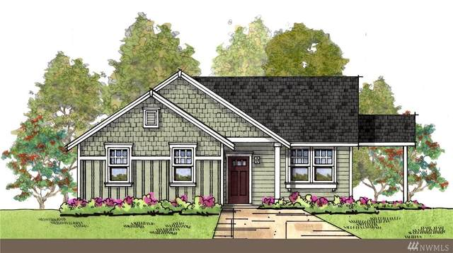 1048 S 49th St, Mount Vernon, WA 98274 (#1584478) :: Ben Kinney Real Estate Team