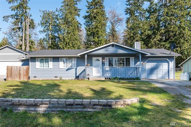 3143 Glacier Lane, Camano Island, WA 98282 (#1584492) :: The Kendra Todd Group at Keller Williams