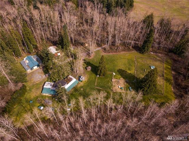3611 Back Acre Rd, Everson, WA 98247 (#1584503) :: TRI STAR Team | RE/MAX NW