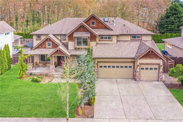 14810 99th Place NE, Bothell, WA 98011 (#1584512) :: The Kendra Todd Group at Keller Williams