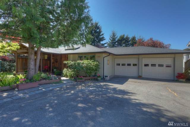 18811 4th Ave NE, Poulsbo, WA 98340 (#1584530) :: The Kendra Todd Group at Keller Williams