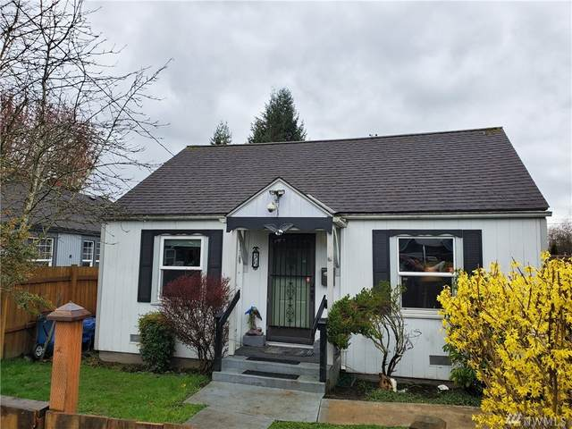 311 Fidalgo St, Sedro Woolley, WA 98284 (#1584538) :: Mary Van Real Estate