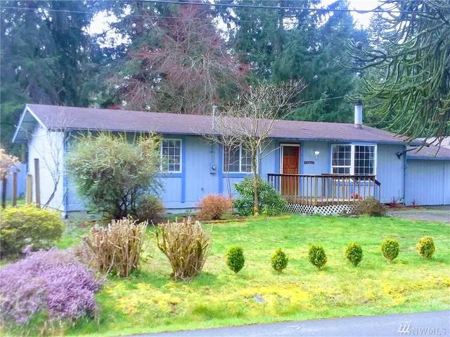 11735 Scott Creek Dr SW, Olympia, WA 98512 (#1584539) :: The Kendra Todd Group at Keller Williams