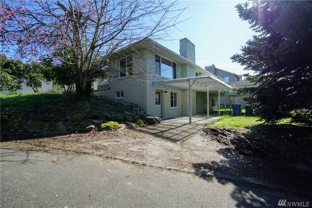 17712 112th Ave SE, Renton, WA 98055 (#1584571) :: Sarah Robbins and Associates