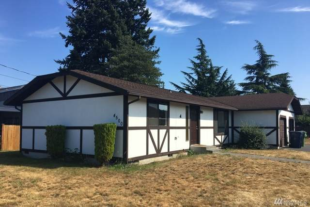 4500 73rd Place NE, Marysville, WA 98270 (#1584574) :: Commencement Bay Brokers