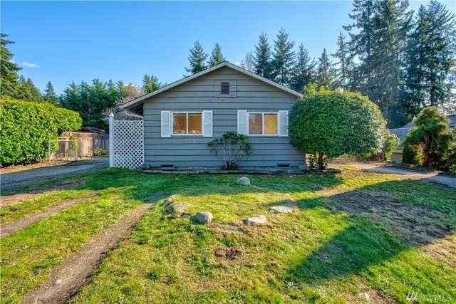 6606 230th St SW, Mountlake Terrace, WA 98043 (#1584581) :: Better Homes and Gardens Real Estate McKenzie Group