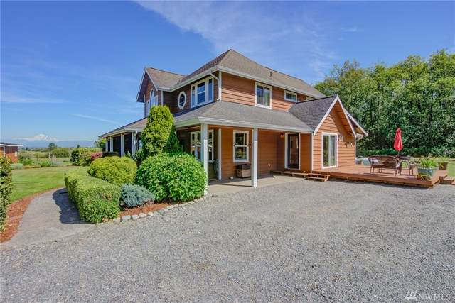 5210 W 35th Dr, Ferndale, WA 98248 (#1584598) :: Commencement Bay Brokers