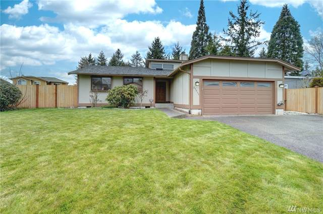 25953 118th Place SE, Kent, WA 98030 (#1584609) :: Real Estate Solutions Group