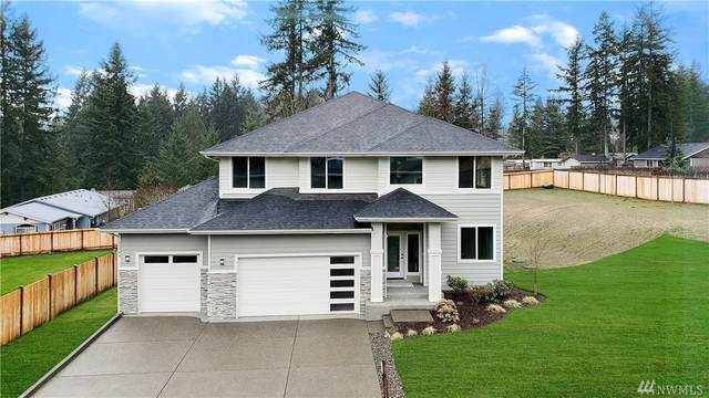 11409 E 197th Ave E, Bonney Lake, WA 98391 (#1584611) :: The Kendra Todd Group at Keller Williams