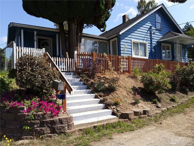 216 S Marion Ave, Bremerton, WA 98312 (#1584618) :: The Original Penny Team