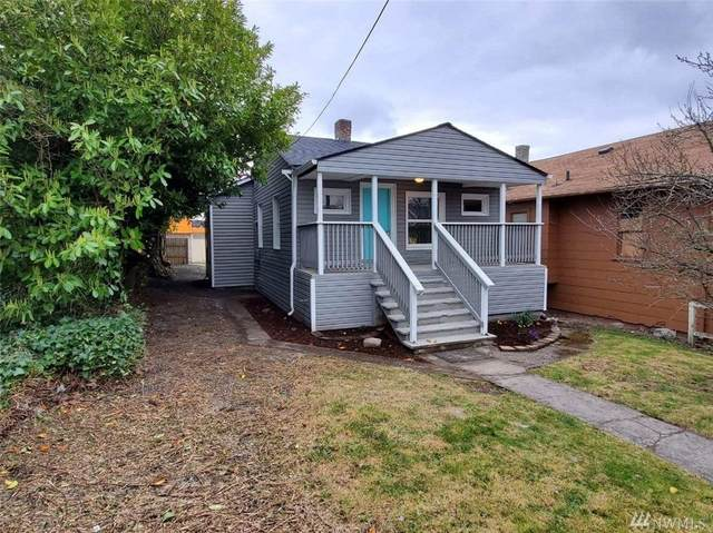 2117 7th St, Bremerton, WA 98312 (#1584623) :: Better Homes and Gardens Real Estate McKenzie Group