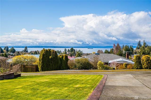 12759 9th Ave NW, Seattle, WA 98177 (#1584624) :: The Kendra Todd Group at Keller Williams