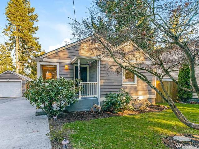 14028 3rd Ave NW, Seattle, WA 98177 (#1584629) :: Northern Key Team