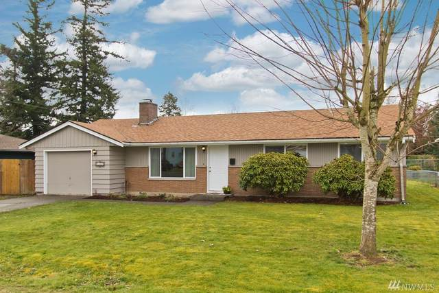1468 Merritt Ave, Enumclaw, WA 98022 (#1584634) :: The Kendra Todd Group at Keller Williams