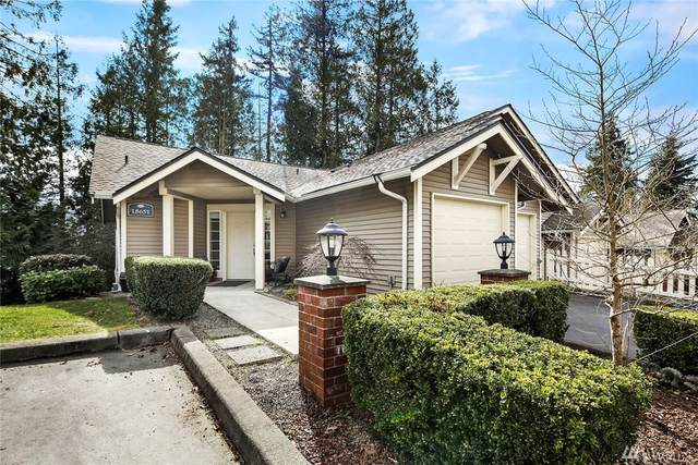18651 NE 55th Wy Pp, Redmond, WA 98052 (#1584637) :: Real Estate Solutions Group