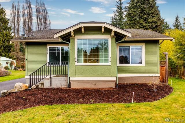 3124 Peabody St, Bellingham, WA 98225 (#1584645) :: Better Homes and Gardens Real Estate McKenzie Group