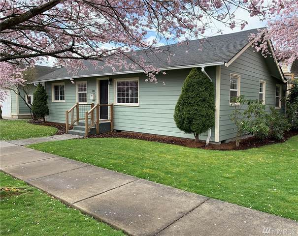 1315 Irving St, Bellingham, WA 98225 (#1584651) :: Real Estate Solutions Group