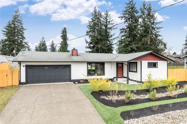 17224 10th Ave E, Spanaway, WA 98387 (#1584654) :: The Kendra Todd Group at Keller Williams