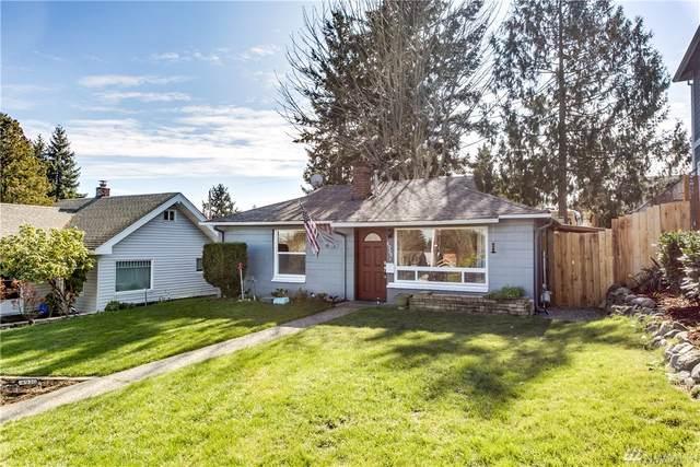 4920 N 31st St, Tacoma, WA 98407 (#1584663) :: Ben Kinney Real Estate Team