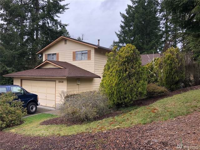 12610 SE 185th Place, Renton, WA 98058 (#1584664) :: Real Estate Solutions Group