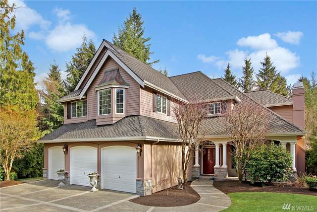 4824 177th Place SE, Bothell, WA 98012 (#1584680) :: NW Homeseekers
