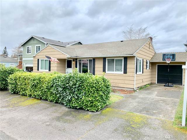 771 115th St S, Tacoma, WA 98444 (MLS #1584684) :: Matin Real Estate Group