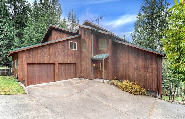 3524 289th Ave NE, Redmond, WA 98053 (#1584688) :: Real Estate Solutions Group