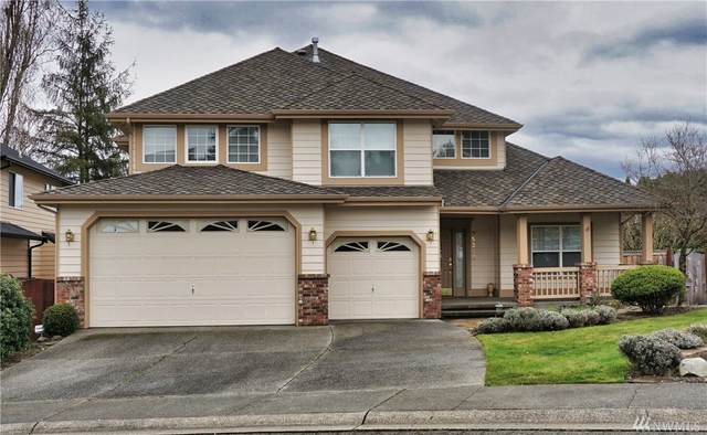 25308 139th Place SE, Kent, WA 98042 (#1584694) :: The Kendra Todd Group at Keller Williams