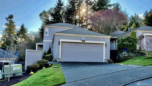 5314 N Lexington St, Tacoma, WA 98407 (#1584703) :: Sarah Robbins and Associates