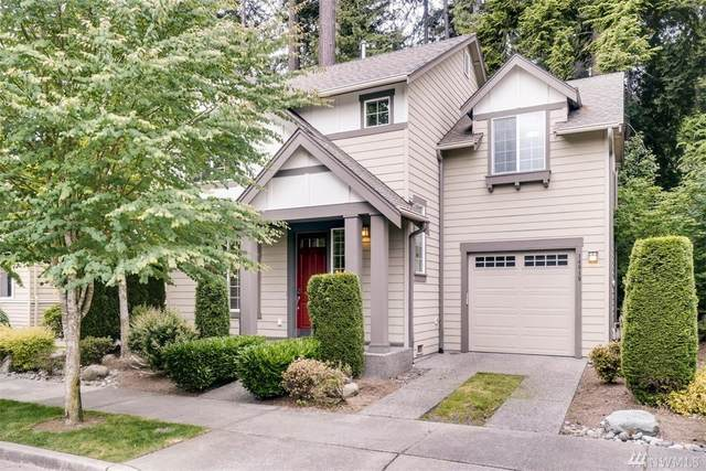 14818 8th Ave SE, Mill Creek, WA 98012 (#1584714) :: Real Estate Solutions Group