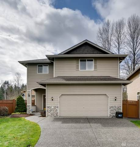 1406 237th Place SW, Bothell, WA 98021 (#1584723) :: Lucas Pinto Real Estate Group