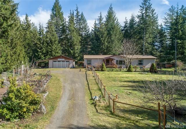 3850 SW Hudson Dr, Port Orchard, WA 98367 (#1584728) :: The Kendra Todd Group at Keller Williams
