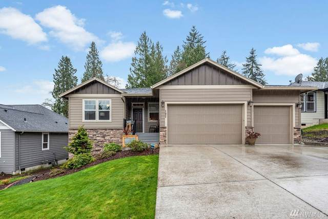 127 Alta Vista Rd, Longview, WA 98632 (#1584736) :: The Kendra Todd Group at Keller Williams