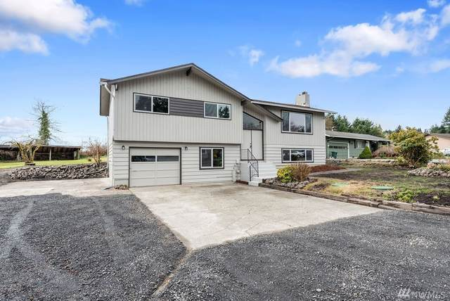 202 Sandwood Crest Dr, Castle Rock, WA 98611 (#1584741) :: The Kendra Todd Group at Keller Williams