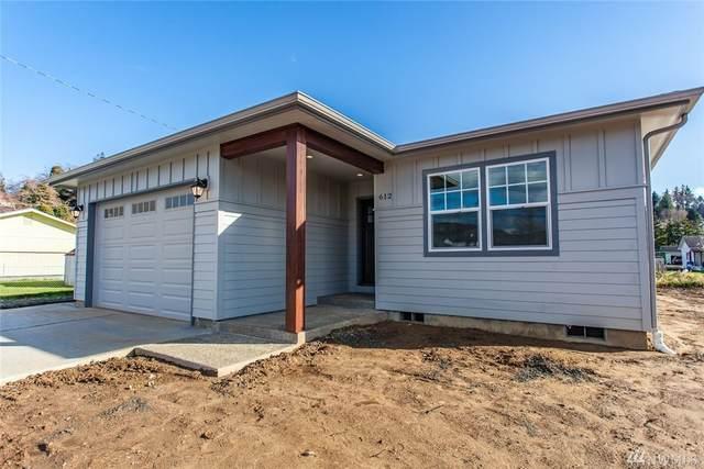 612 Broadway St, Seaview, WA 98586 (#1584743) :: Lucas Pinto Real Estate Group